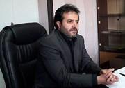 دستگاه های عضو شورای مدیریت بحران شهرستان یزد در آماده باش کامل هستند