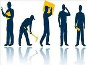 ایجاد بیش از ۷ هزار شغل در حوزه صنعت استان گلستان