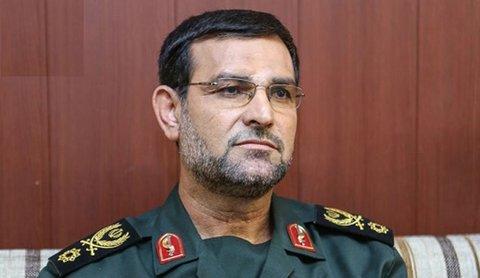 قائد القوات المسلحة