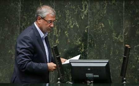 گزارش کامل از جلسه استیضاح ربیعی؛ وزیر کار ماندنی شد