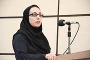 """برگزاری موفق رویداد""""همدان۲۰۱۸""""نیازمند مشارکت شهروندان است"""