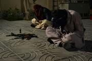آزادی گروگان ۱۶ ساله ودستگیری آدم ربایان در زاهدان