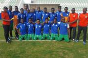 سرمربی تیم ملی فوتبال سیرالئون پس از دیدار با ایران چه گفت؟