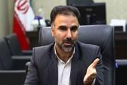 ۲۶۰مدرسه برای اسکان مسافران نوروزی در شهرستان یزد تعیین شده است