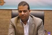 آغاز دوره جدید توزیع سبد کالا در سیستان و بلوچستان