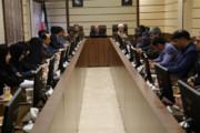 حساب های بانکی۱۸۰۰ دستگاه دولتی استان یزد بسته شد