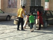 ۶۶۰۰مسافر نوروزی در استان یزد اسکان یافتند