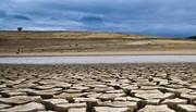 ۴۰ درصد آب استان یزد از منابع داخلی تامین می شود