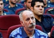 حکم قصاص محمد ثلاث صادر شد
