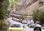 آمادگی دستگاه های اجرایی قزوین برای میزبانی از مسافران نوروزی