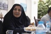 ۷۰ نوروزگاه در ایام تعطیلا ت نوروز در  استان برگزار می شود