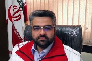 ابراهیم تاجیک نوری