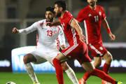 گزارش AFC از همگروهیهای احتمالی تیم ملی فوتبال ایران در جام ملتهای آسیا