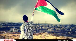 ادامه درگیریها در غزه و کرانه باختری