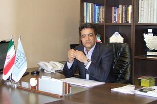 بهمن عسگری سوادجانی