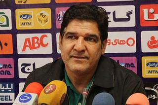 محمدرضا مهاجری