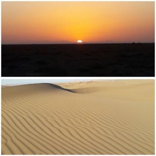 کویر بجستان
