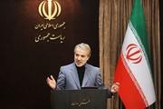 تغییر یا جابجایی وزرا محتمل است/ بجز سقف اوپک نباید محدودیتی برای صادرات نفت ایران ایجاد شود