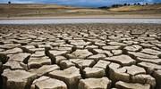 در مراحل سخت خشکسالی به سر می بریم