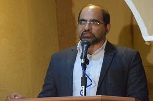 مسئول بسیج هنرمندان استان یزد