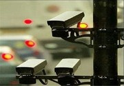 ثبت تخلف ٦٠ هزار خودرو طی شب گذشته در تهران