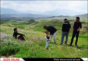 صدور ۳۱ موافقت اولیه برای احداث تأسیسات گردشگری در خوزستان از ابتدای ۹۷