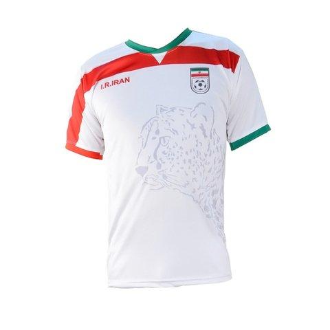 لباس تیم ملی