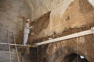 مدیر کل میراث فرهنگی استان مرکزی
