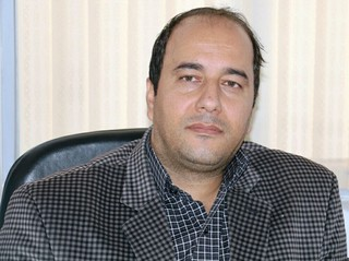 مسئول بنیاد مسکن بجستان