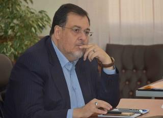 احمد رضا دستغیب