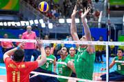 ایران با اقتدار قهرمان لیگ جهانی والیبال نشسته شد/ شکست روسیه در آخرین گام