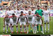 واکنش سازمان لیگ به شایعه سقوط پدیده به لیگ یک