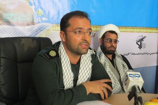 صادق پور