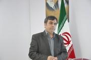 دانشکده پزشکی استان البرز رسما آغاز به کار کرد