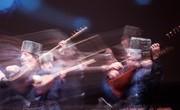 جشنواره موسیقی نواحی در کرمان برگزار می شود