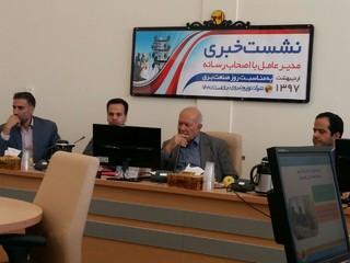 محمدرضا صحتی