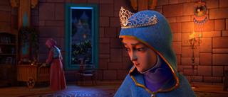 شاهزاده