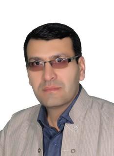 عثمان عباسی