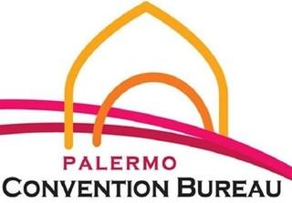 لایحه پالرمو