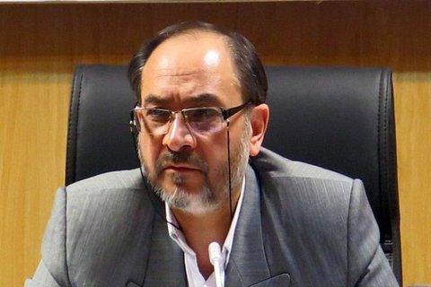 سیدرضا صدرالحسینی