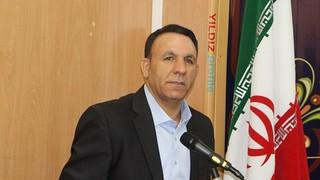 رئیس اتاق بازرگانی، صنایع، معاون و کشاورزی استان ایلام