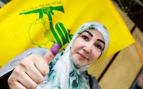 انتخابات لبنان