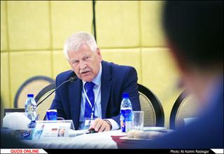 ششمین کنفرانس بینالمللی افق نو