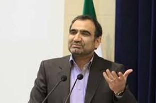 محمود عراقی