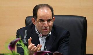 محمد رودباری