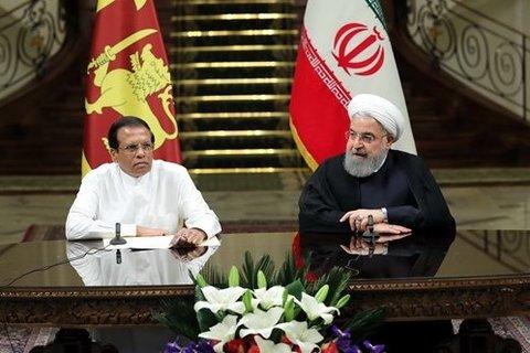 روحاني: الاتفاق النووي سيبقى لو قدمت الدول الخمس الضمانات اللازمة