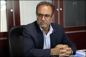 مصاحبه با مدیرکل راه و شهرسازی سیستان و بلوچستان