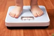 جولانِ چاق های کوچولو