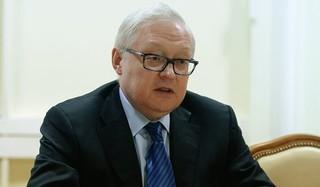 ریابکوف