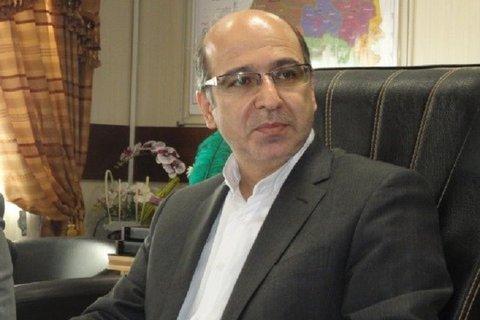 یروان
